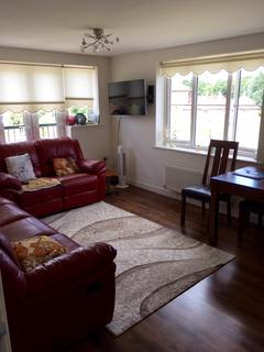 2 bedroom apartment to rent - Watery Lane  EN10