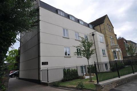 2 bedroom apartment for sale - Beechcroft Place, 211 New London Road. Chelmsford CM2 0AJ
