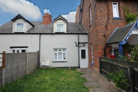 2 bedroom cottage for sale - 21 Admiralty Road, Mablethorpe