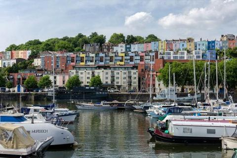 4 bedroom terraced house for sale - Old School Lane, Clifton, Bristol, BS8