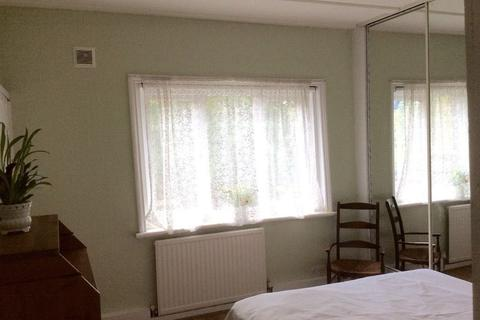 1 bedroom flat to rent - Arthur Road