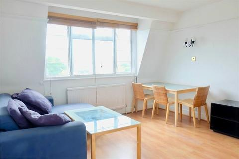 3 bedroom flat to rent - Tooting