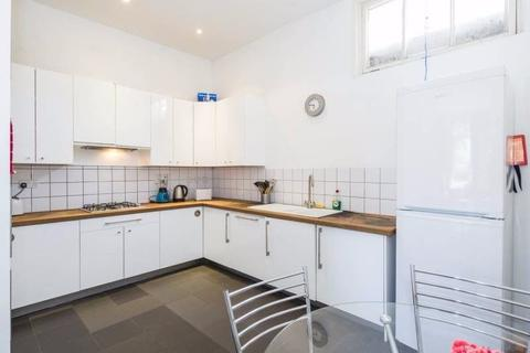 1 bedroom flat share to rent - London