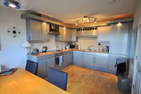 2 bedroom apartment to rent - Whitecross Gardens, Huntington Road, York