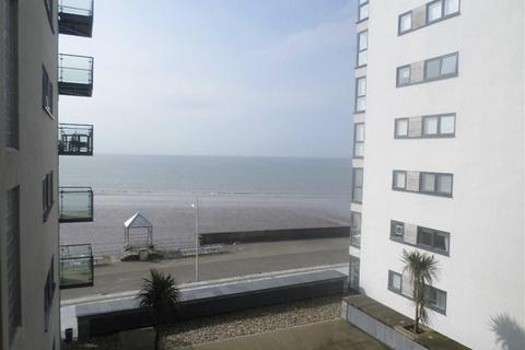 2 bedroom apartment for sale - Meridian Bay, Trawler Road, Swansea