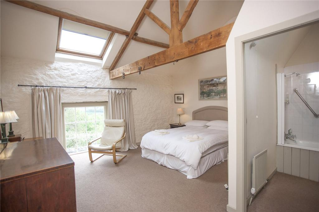 Park Wynd Richmond North Yorkshire Dl10 5 Bed Detached