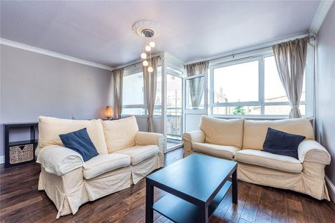 3 bedroom flat to rent - Nightingale House, Kingsland Road, Shoreditch, E2
