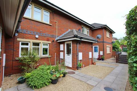 1 bedroom flat to rent - Church Road, Stoke Gifford, Bristol