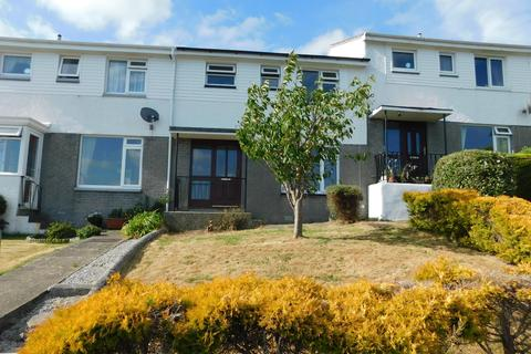 3 bedroom terraced house to rent - St. Marys Road, Lanstephan
