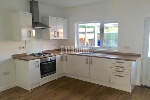 3 bedroom terraced house to rent - Parson Cross Road, Birley Carr S6