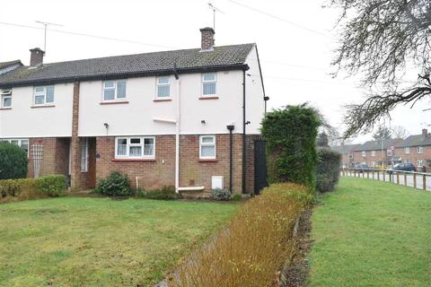 3 bedroom house for sale - Mersey Way, Chelmsford