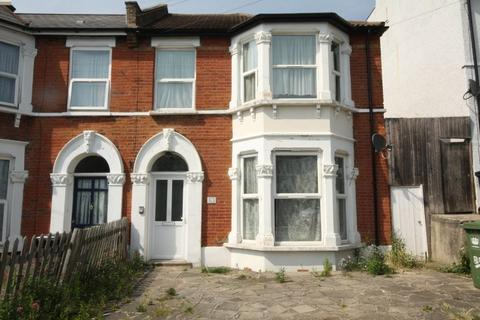 1 bedroom flat to rent - Arngask Road, London, SE6