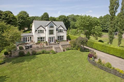 5 bedroom detached house for sale - Carlton Lane, Guiseley