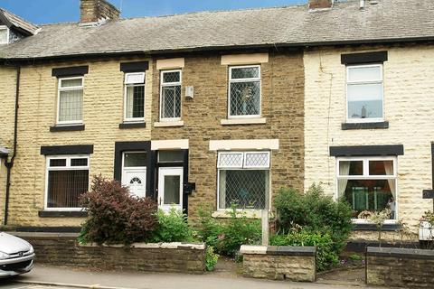 3 bedroom terraced house for sale - 47 Manchester Road, Shaw, Oldham