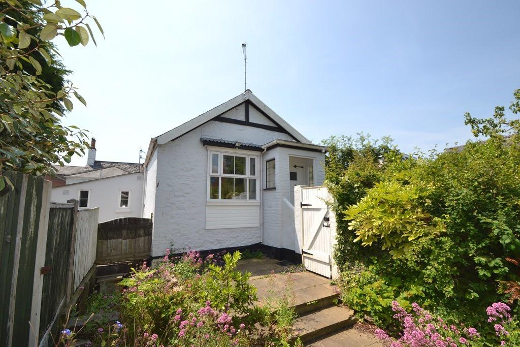 2 Bedrooms House for sale in Bridport