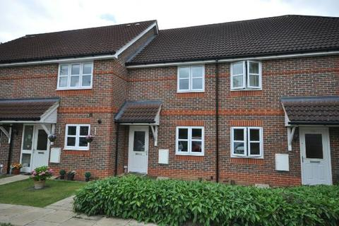 2 bedroom terraced house for sale - Coniston Close  Woodley  Reading