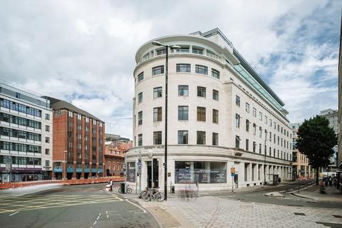 1 bedroom apartment for sale - Electricity House, Bristol