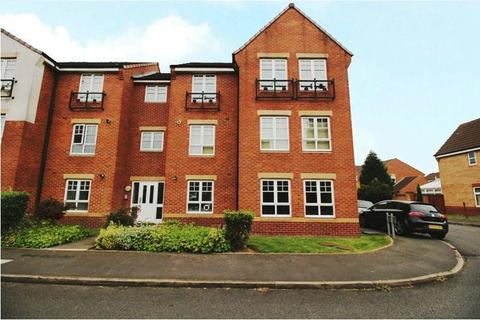 2 bedroom apartment for sale - Yale Road, Willenhall