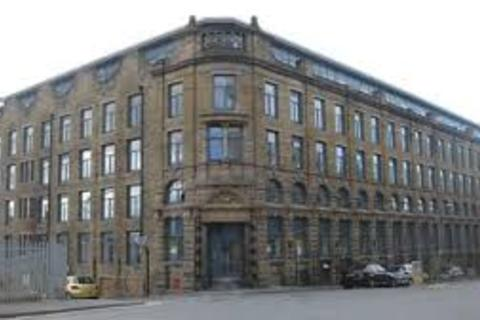 14 bedroom private hall for sale - Woolston House, BD1, Bradford