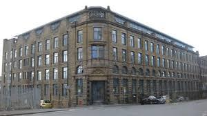 14 Bedrooms Private Halls Flat for sale in Woolston House, BD1, Bradford