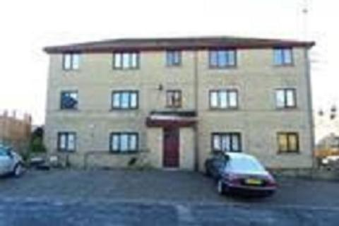 2 bedroom apartment for sale - Flockton Avenue Bradford BD3