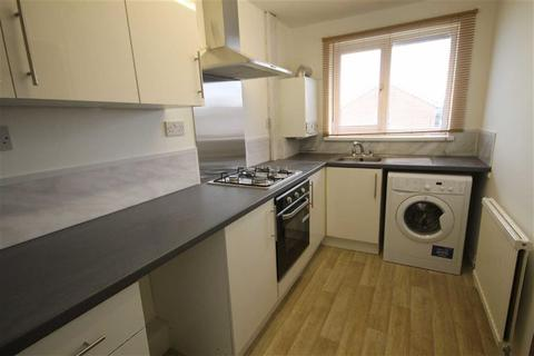 1 bedroom maisonette to rent - Limeslade Close, Norbury Gardens, Cardiff