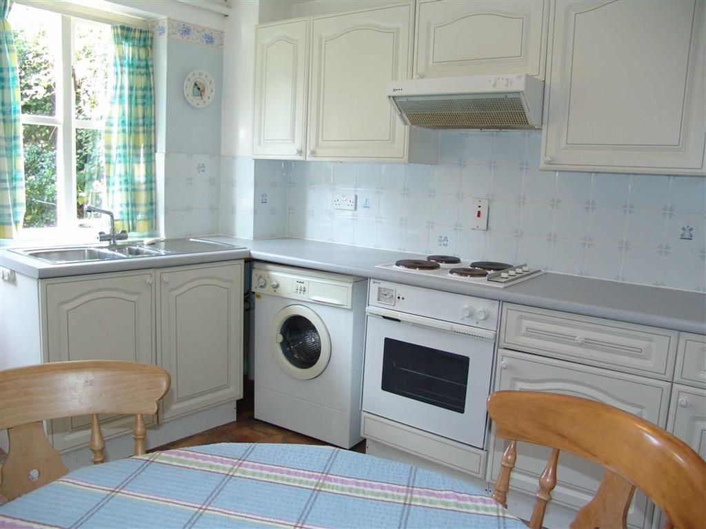 Park Street, Stow-on-the-Wold, Gloucestershire 2 bed terraced house ...