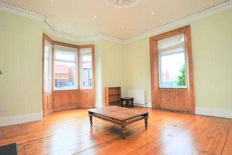 2 bedroom flat to rent - Latimer Street, Tynemouth