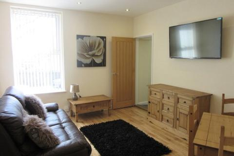 2 bedroom apartment to rent - Apartment 1, Uplands Terrace, Uplands, Swansea. SA2 0GU