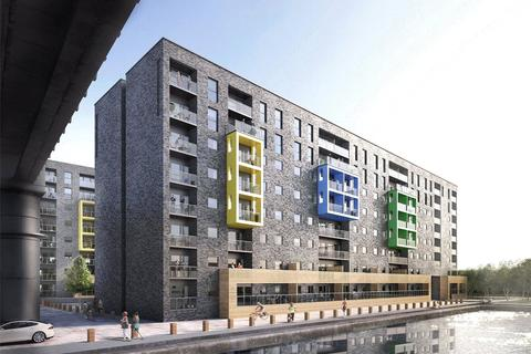 2 bedroom flat for sale - Potato Wharf, Manchester, Greater Manchester, M3