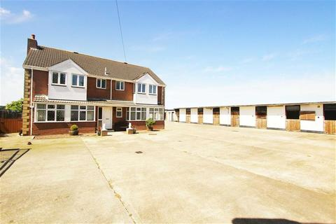 5 bedroom detached house for sale - East Holywell, Tyne And Wear