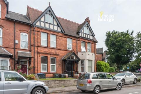 Studio to rent - Strensham Rd, Balsal Heath, B12 9RR