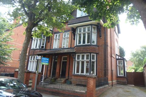 1 bedroom apartment to rent - St James Road, Off London Road, Leicester LE2