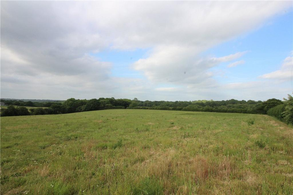 Land Commercial for sale in Rock Lane, Hastings, East Sussex, TN35