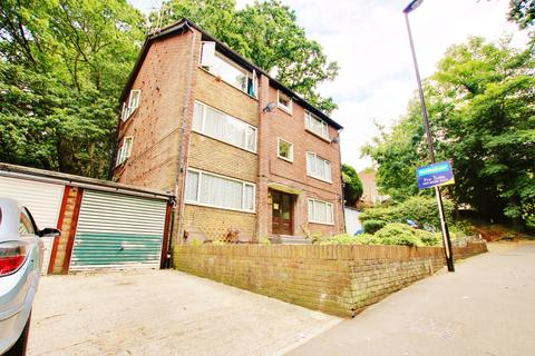 1 bedroom flat for sale - Wright's Hill, Woolston