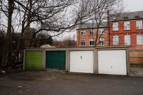 2 bedroom flat to rent - Ash Grove, Leeds