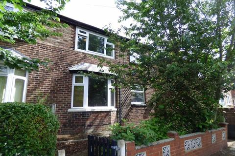 3 bedroom semi-detached house for sale - Southlea Road, Withington, Manchester, M20