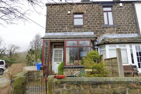 2 bedroom end of terrace house to rent - Shaws, Uppermill, Saddleworth, Oldham, OL3