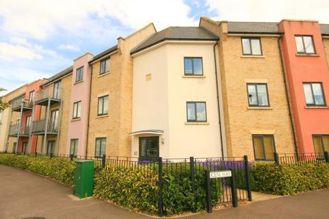 2 bedroom flat to rent - Ring Fort Road, Cambridge, CB4