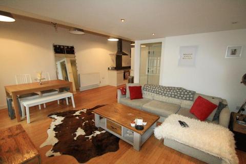 2 bedroom apartment to rent - DYE WORKS, NEPTUNE STREET, LEEDS, LS9 8AP