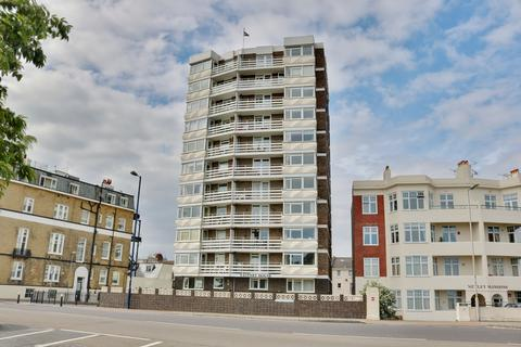 2 bedroom apartment for sale - Fastnet House, South Parade, Southsea