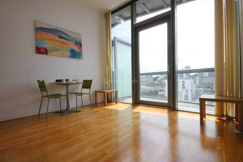 Studio for sale - Abito, 85 Greengate, Greengate