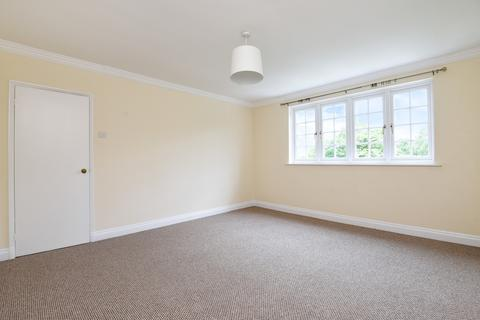 2 bedroom flat to rent - Edward Road Bromley BR1