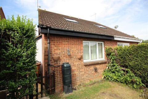 1 bedroom maisonette to rent - Bonington Chase, Chelmsford