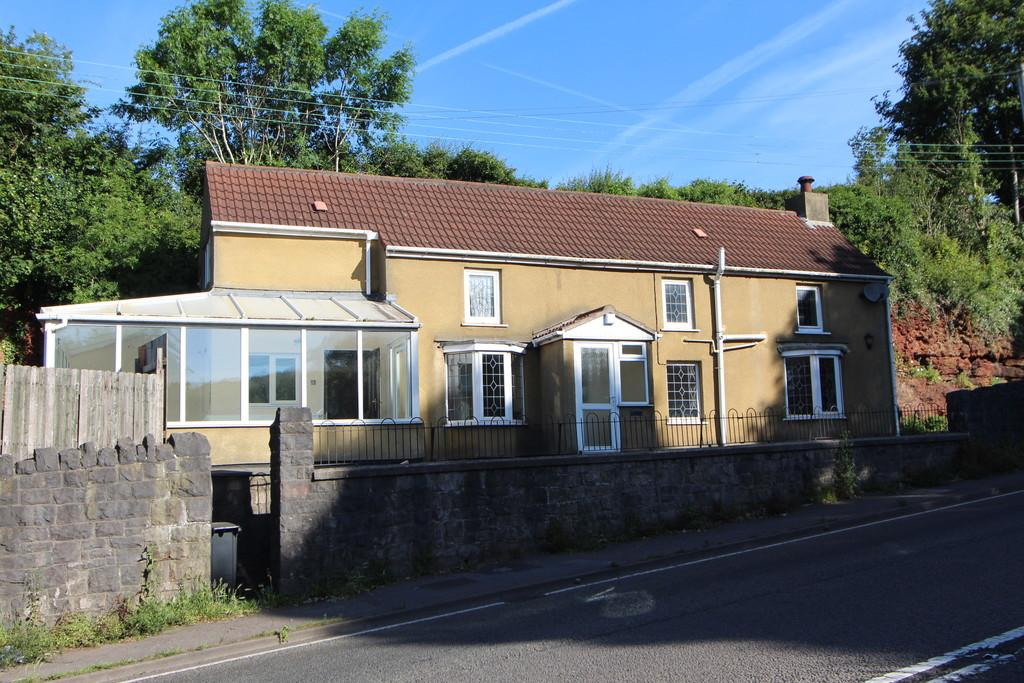 3 Bedrooms Cottage House for sale in Cottage in Redhill