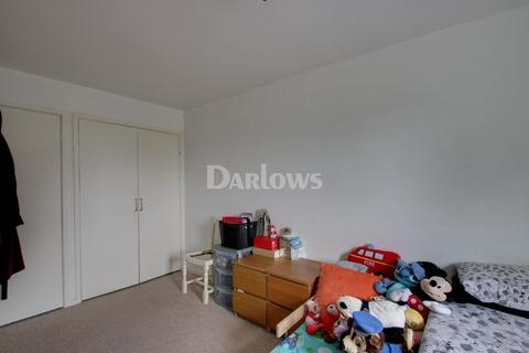 1 bedroom flat for sale - Glenwood, Llanedeyrn, Cardiff