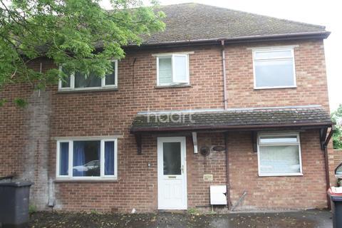 1 bedroom flat share to rent - Coldhams Lane, Cambridge