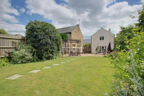 4 bedroom detached house for sale - Horningsea Road, Fen Ditton,