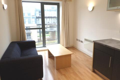 1 bedroom apartment to rent - West One Aspect, Sheffield