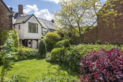 3 bedroom semi-detached house for sale - Combe Florey, Taunton, Somerset, TA4